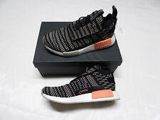 ADIDAS PRIMEKNIT NMD TS1 PK GTX Gore-Tex Sneakers SHOES US_8