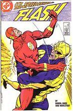 Flash '87 6 VF E3