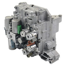 New Transmission Valve Body AW55-51SN For Pontiac Torrent Base GT LS LT Sport
