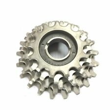 Regina Extra vintage 5 speed sprocket