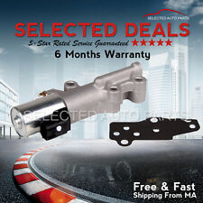 23796-EA20A Variable Valve Timing Solenoid VVT Valve Right Side for Infiniti