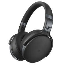 Auricular Inalámbrico Bluetooth Sennheiser HD