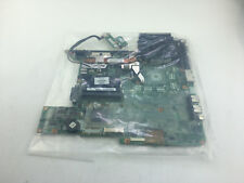 "434725-001 HP Pavilion DV6000 DV6500 DV6700 laptop motherboard,945GM, ""A"""