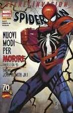 SPIDERMAN 507 L'UOMO RAGNO 507