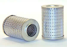 Wix 51685 Hydraulic Filter