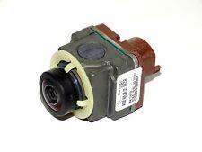 Original Mercedes Rundumsichtsystem 360 Kamera W222 W213 W205 GLC A0009055605