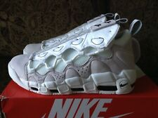 d47cf8e09d0 Nike Air More Money AS QS AQ0112-001 Size 10