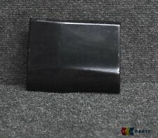 NUOVE Originali AUDI Q5 09-16 S-Line Parafango Anteriore RIVESTIMENTO IDEALE Sinistro N/S 8R0854959B