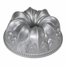 Nordic Ware Aluminium Bakeware and Ovenware
