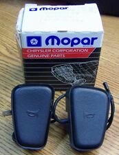 MOPAR P224LX9 HORN BUTTON KIT 93 GRAND CHEROKEE 90-93 N.Y. IMPERIAL 95 CARAVAN