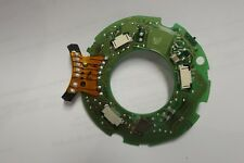 New Main PCB parts - Canon EF-s 10-22mm 3.5-4.5 USM lens ( EF ) YG2-2162