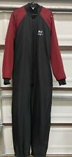 Dui Xm 450 dry suit underwear Xl. One small hole in shoulder