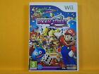 Boom Street (Nintendo Wii, 2012) - European Version