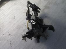 MINI ONE 1.4 D R50 (2001/2006) RICAMBIO ALBERO PIANTONE  STERZO 32306781941