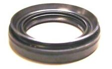 Auto Trans Output Shaft Seal fits 1995-2012 Mitsubishi Galant Eclipse Diamante