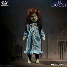 "Living Dead Dolls The Exorcist 10"" Figure"