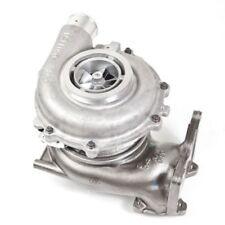 Garrett GT3794VA Stage1 Turbocharger For Chevy/GMC 6.6L Duramax LLY 773540-5001S