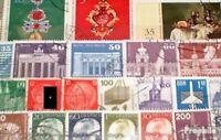 Deutschland 150 verschiedene Marken