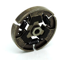CLUTCH ASSEMBLY FITS STIHL 020T MS200 MS200T CHAINSAWS. 1129 160 2000