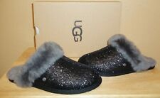 cbe9a27af2b UGG Australia Scuffs & Mules Women's Slippers US Size 6 for sale | eBay