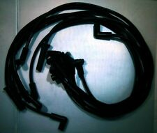Spark Plug Wire Set-Base United Ignition Wire 883