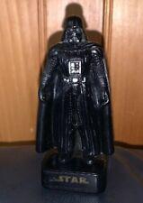 """Star Wars Darth Vader Figure Rubber Stamp 4"""""""
