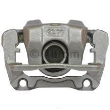 Disc Brake Caliper Rear Left NAPA/ALTROM IMPORTS-ATM fits 2002 Honda Odyssey