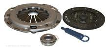 Isuzu Impulse Stylus & Geo Storm New Beck Arnley Clutch Kit  061-9054