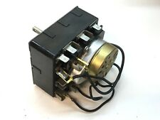 Maycor 63-5027 Dryer Timer - NEW old stock