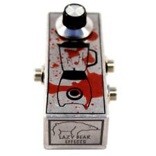 Passive Signal Blender/Mixer Guitar/Bass Pedal
