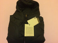 Esemplare Padding Packable Jacket