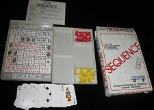 TRAVEL SEQUENCE BY JAX AN EXCITING GAME OF STRATEGY 100% COMPLETE AND FUN 1994