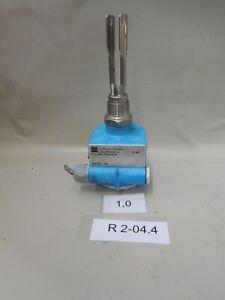 Endress+Hauser FTL 360-RGN2A2K Endress Hauser Liquiphant II Sensor de Nivel