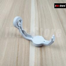 Gimbal Roll Arm for DJI Phantom 4 Pro