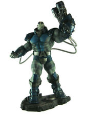 Sideshow Collectibles Apocalypse Premium Format Figure Statue Xmen Marvel Sample