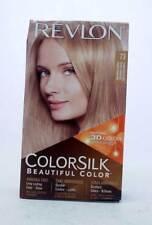 Revlon 3D Technology ColorSilk Beautiful Color ***73 Champagne Blonde***