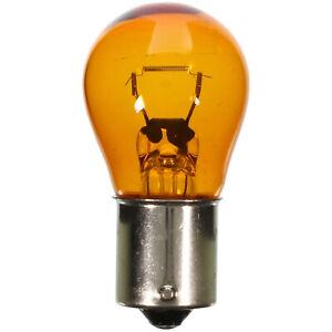 Turn Signal Light Bulb|WAGNER Lighting BP1156NALL - 12,000 Mile Warranty