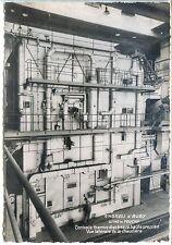 CP 59 Nord - Engrais d'Auby - Usine de Feuchy - Centrale Thermo-électrique II