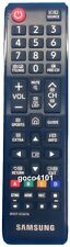 BN59-01247A BN5901247A Original SAMSUNG TV Remote Control UA78KS9500W UA88KS9800