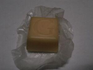Rare Refrigerator Magnet Yummy Chocolate Sweet Magnet Fridge Rare
