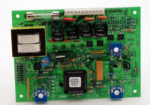 Harman Platinum Control Board Advance, Accentra, P43, P61A, P68, XXV, 1-00-05886