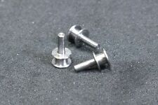 Viper™ Pro-Trax™ Low-Friction Guide Pin Lot of 3 - Aurora, Tomy, BSRT - NEW !!!
