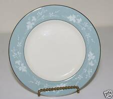 """Royal Doulton Reflection 6 1/2"""" Bread and Butter Plate"""