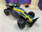 Brookstone Bluetooth Remote Control Car Parts Only