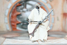 Tusken Raider Star Wars The Vintage Collection 2012