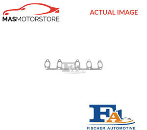 EXHAUST MANIFOLD GASKET FA1 411-026 A NEW OE REPLACEMENT