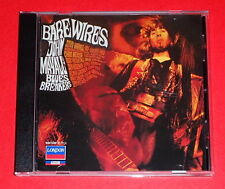 John Mayall & The Bluesbreakers - Bare wires -- CD / Blues