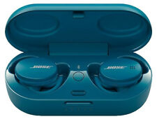 Bose Sport Earbuds - Baltic Blue