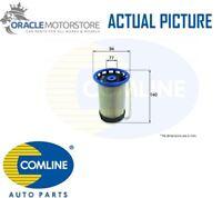 NEW COMLINE ENGINE FUEL FILTER GENUINE OE QUALITY EFF315D