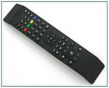 Ersatz Fernbedienung für Dual TV | DL40F185P3C | DLE39F182P3CV2 | LE32RW127X3C |